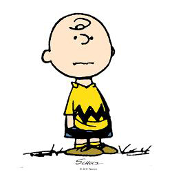 charlie_brown_shirt