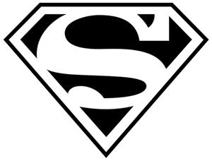 superman-logo-013