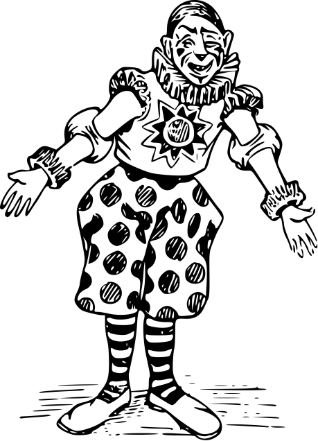 pg_20375-another-creepy-clown.png